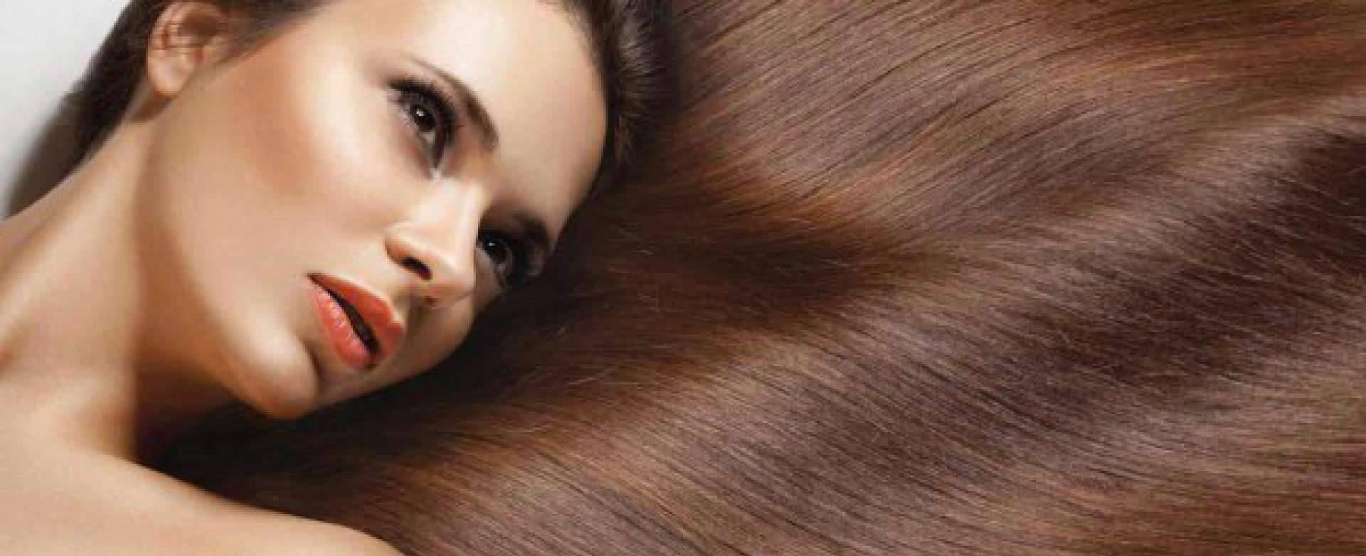 allungamento-capelli.jpg